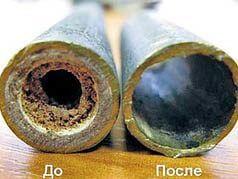 Промывка канализации в Новороссийске